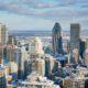 Webinaire Canada - Une destination de choix pour les entreprises innovantes
