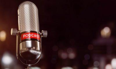 """""""Joyeux Bazar"""", un nouveau podcast sur l'expatriation"""