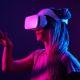 Exposition d'oeuvres virtuelles françaises en Corée du Sud