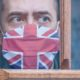Test covid négatif et quatorzaine obligatoires pour entrer au Royaume-Uni