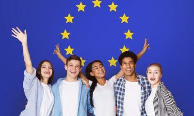 Erasmus + plus connu que l'euro et la PAC !