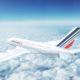 Pékin suspend ses vols Paris-Tianjin