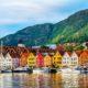 La Norvège se referme un peu plus