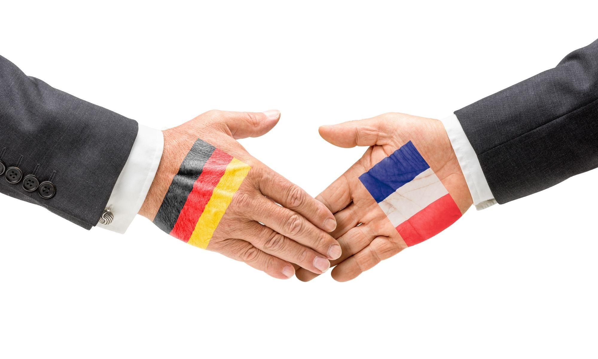 Comment fonctionnel le Fonds citoyen franco-allemand
