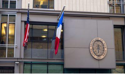L'enseignement du français à l'étranger, priorité réaffirmée