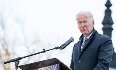 France 24 en édition spéciale pour l'investiture de Joe Biden