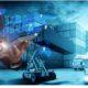 Un forum pour booster son business en Europe
