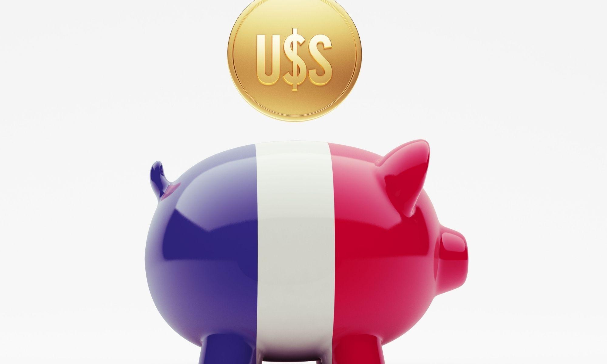 Vivre ailleurs, sur RFI : les entreprises françaises après la passation de pouvoir