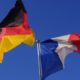 Vivre ailleurs, sur RFI : les vœux du député de la 7e circonscription