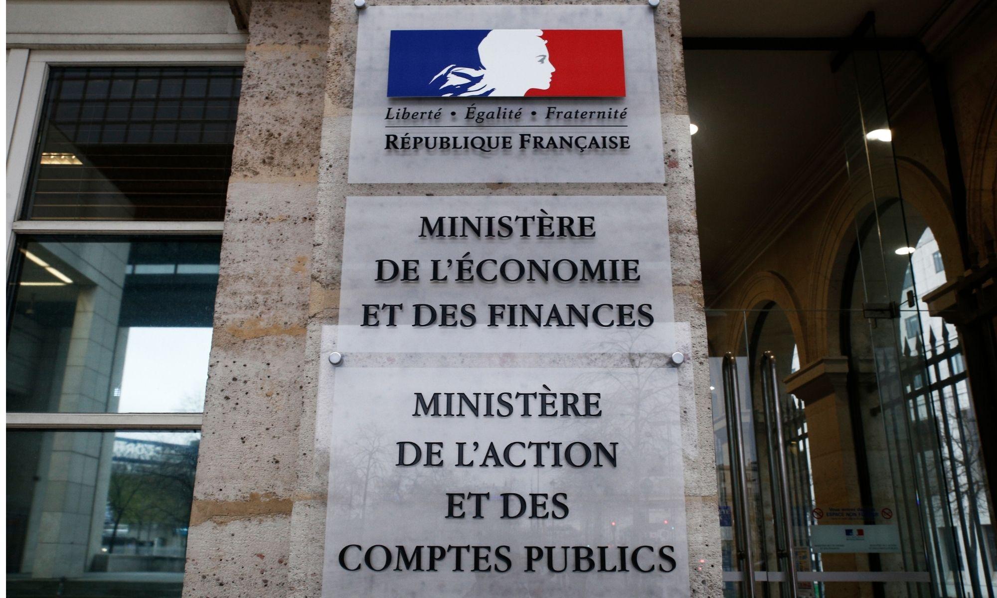 Plan de relance : comment Bercy aide les entreprises françaises à exporter