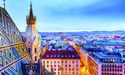 Tour-dEurope-de-lemploi-Autriche
