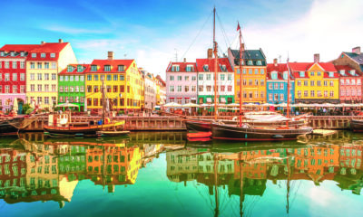 Tour-dEurope-de-lemploi-Danemark