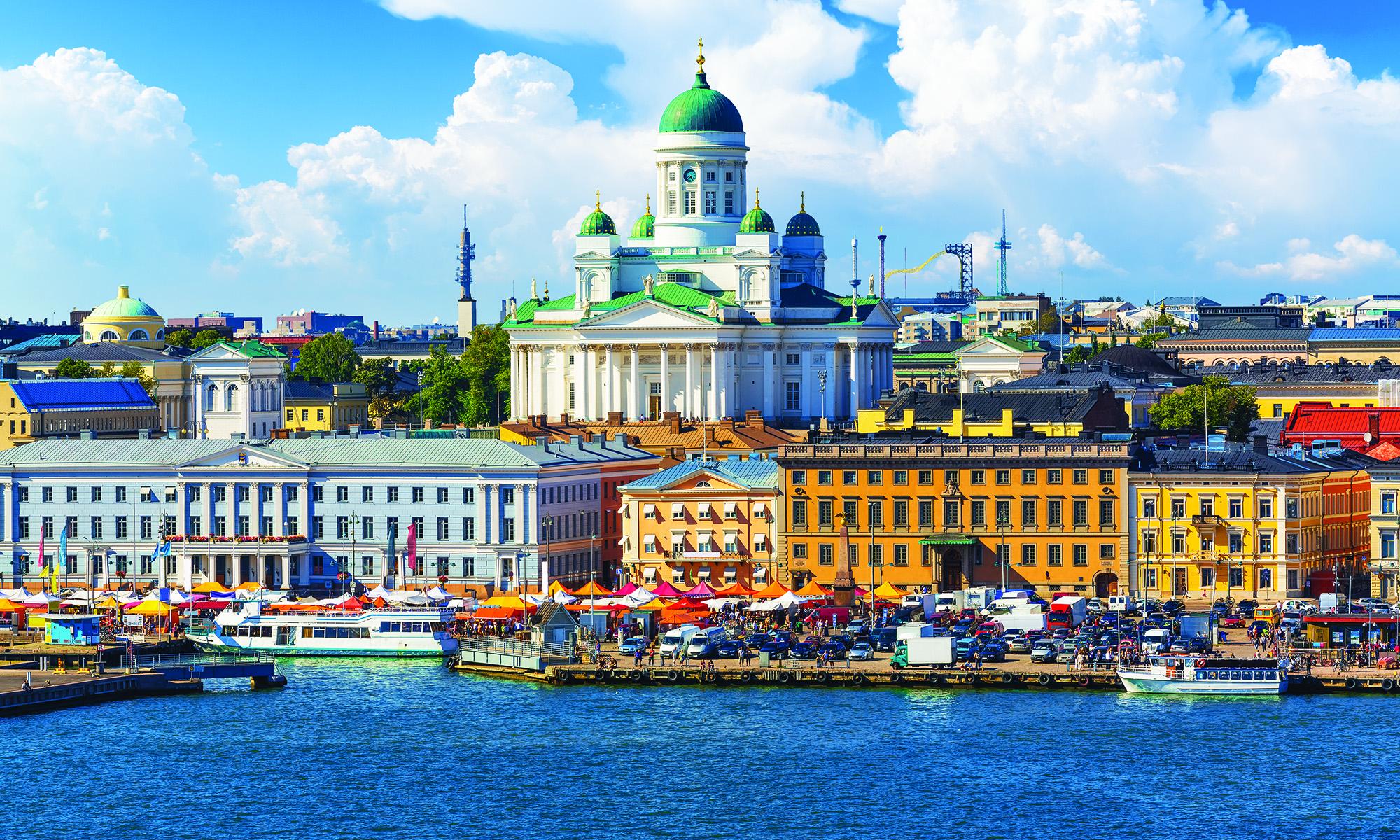 Tour-dEurope-de-lemploi-Finlande
