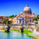 Tour-dEurope-de-lemploi-Italie