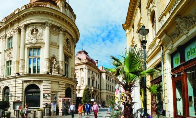Tour-dEurope-de-lemploi-Roumanie