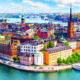 Tour-dEurope-de-lemploi-Suede