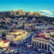 Tour-dEurope-de-lemploi-grece