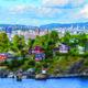 Tour-dEurope-de-lemploi-norvege