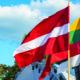 Tour-dEurope-de-lemploi-pays-baltes