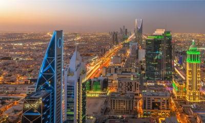 Coronavirus : l'Arabie Saoudite rouvre ses frontières
