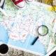 Retour sur expérience sur 10 destination en 2020