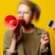 Quels secteurs recrutent au Canada (5/5) : les alliances françaises