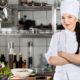 Quels secteurs recrutent au Canada (4/5) : hôtellerie et restauration