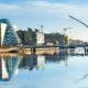 Après le Brexit, l'Irlande sera-t-elle un nouvel El Dorado ?