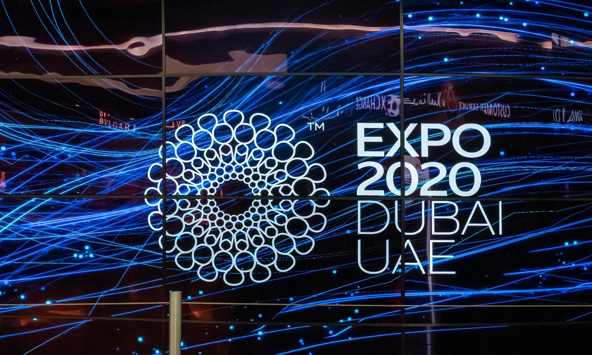 La France brillera à l'exposition universelle de Dubaï