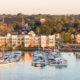 Ile-du-Prince-Édouard : des opportunités pour les Francophones !