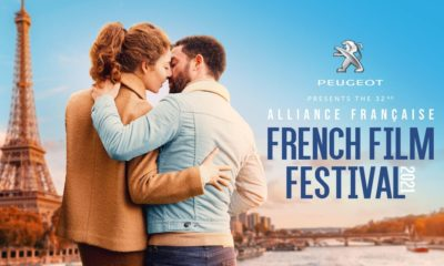 french film festival australie