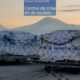 Publication du rapport d'activité du Centre de crise et de soutien