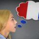 #plusloin francophonie
