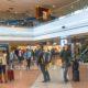 quai d'orsay conseils voyages expats