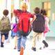 Dernières ligne droite pour les bourses scolaires à l'étranger