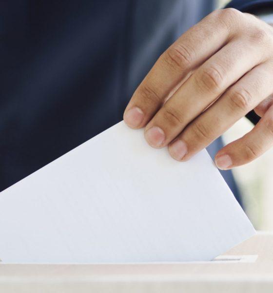 Feu vert pour la tenue des élections consulaires