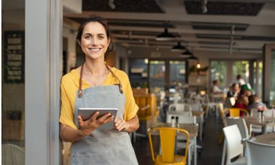 Exclusif : coup de pouce pour les entrepreneurs français de l'étranger