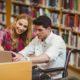 Quelle mobilité internationale pour les étudiants en situation de handicap