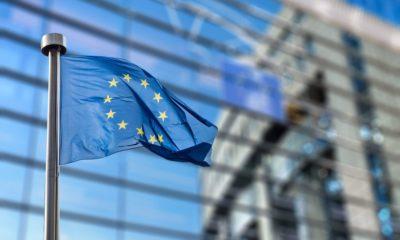 La Maison de l'Europe a Paris a un nouveau président