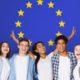 Vivre ailleurs, sur RFI : les nouveautés d'Erasmus +