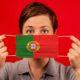 Vivre ailleurs, sur RFI : les expatriés et la pandémie au Portugal