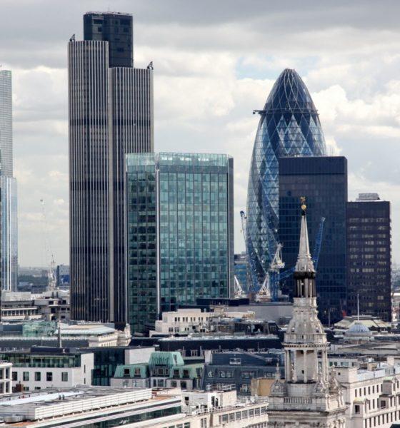 Marchés financiers : Amsterdam détrône Londres