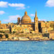 Tour-dEurope-de-lemploi-Malte