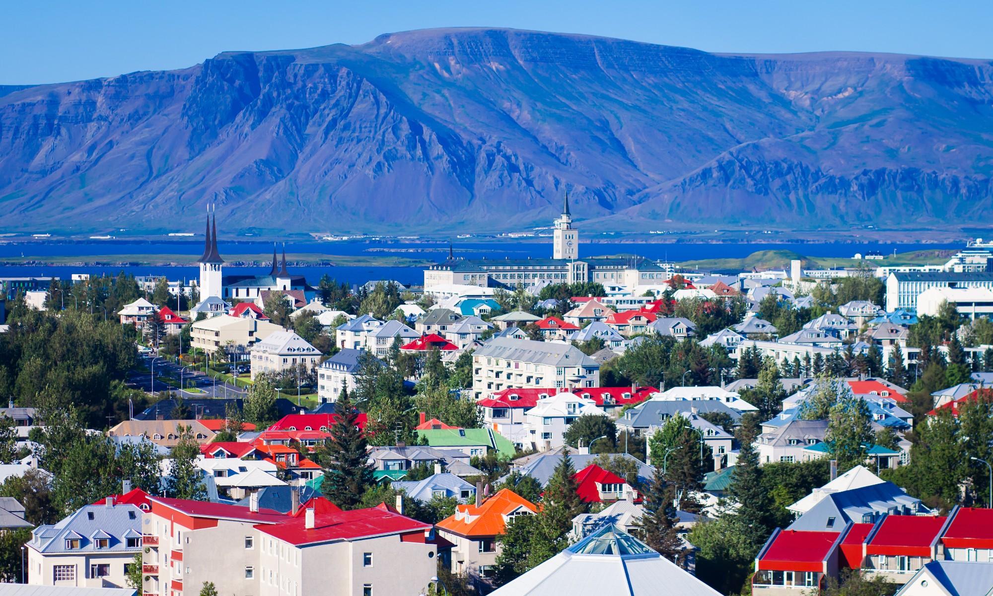 Tour-dEurope-de-lemploi-islande