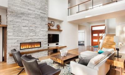 Un accompagnement dédié pour vos investissements immobiliers en colocation meublée