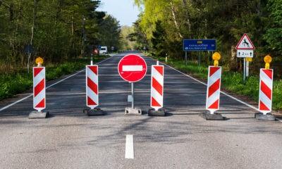 fermeture des frontières : quels changements pour les expatriés ?