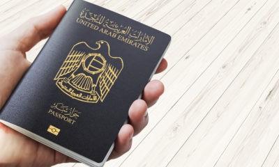 Les Émirats Arabes Unis veulent naturaliser les talents et investisseurs étrangers