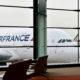 """Air France : un """"pass sanitaire"""" bientôt expérimenté vers les Antilles"""