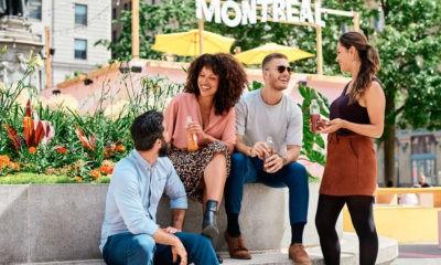 Français du monde : Montréal vous attend !