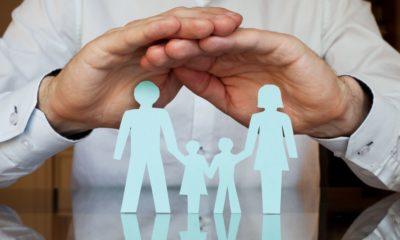 Expatriés : un algorithme pour mieux choisir son assurance santé